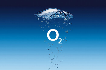 O2 reaches 34.5 million customers; reports third year of growth