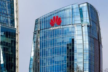 Production of Huawei's 5G networking equipment unaffected by the coronavirus