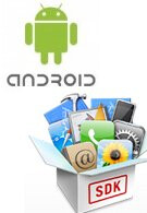 iOS or Android? Why not develop for both?