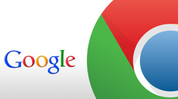 Google updates terms of service to make them easier to understand