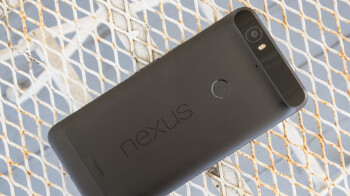 Nexus 6P owners start receiving up to $400 in bootlooping settlement proceeds