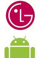 LG is getting into the Android tablet game with their own offering by the end of 2010