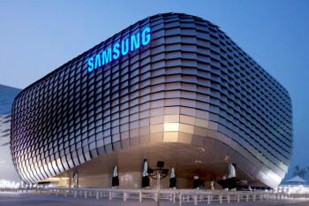 Coronavirus case confirmed in Samsung factory in South Korea
