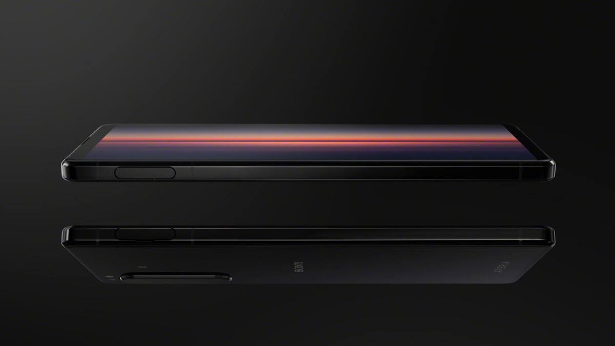 Sony Xperia 1 II is here: brings back what people want, adds 5G and more improvements
