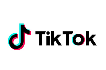 The TSA bans use of TikTok over national security threat allegations