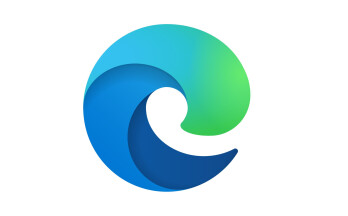 Microsoft Edge isn't secure, says Google