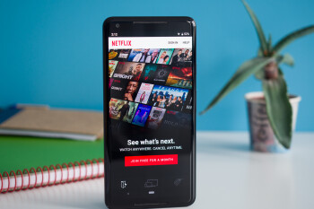 Netflix adds new feature that lets you see most popular series and movies