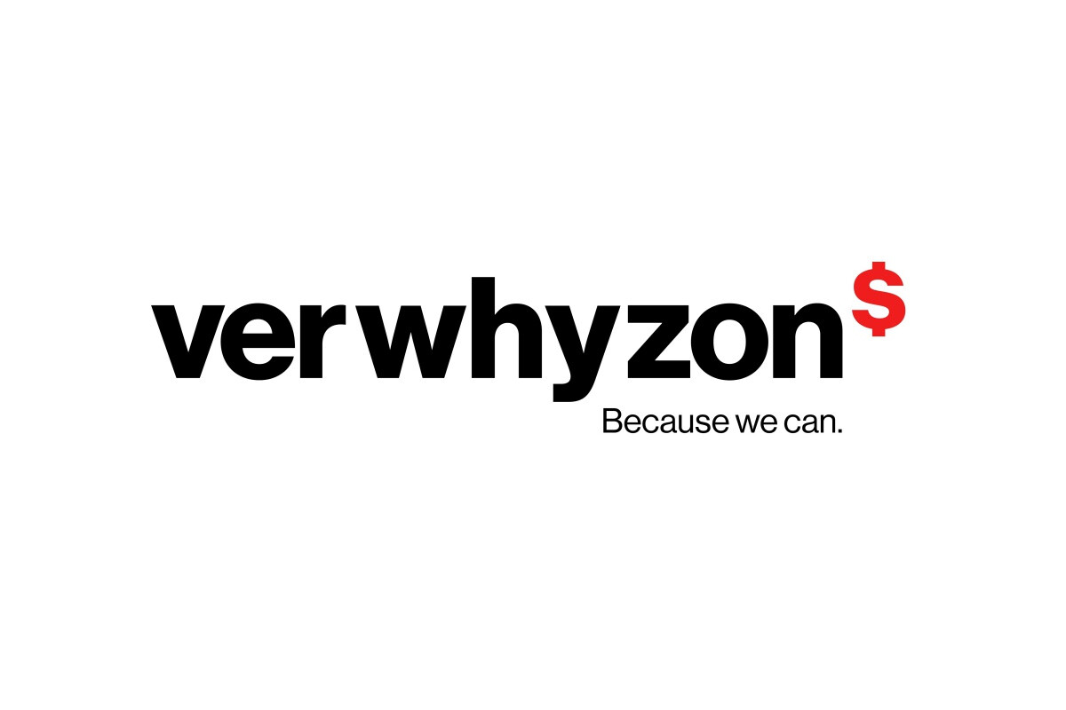 T Mobile Just Can T Stop Mocking Verizon Aka Verwhyzon Over Its