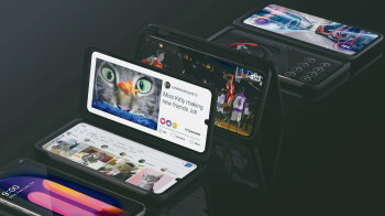LG V60 vs Samsung Galaxy S20 5G specs, price, and features