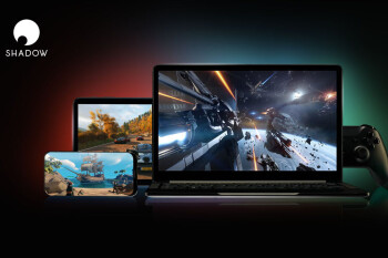 No game streaming on the iPhone: Apple kicks another cloud gaming app