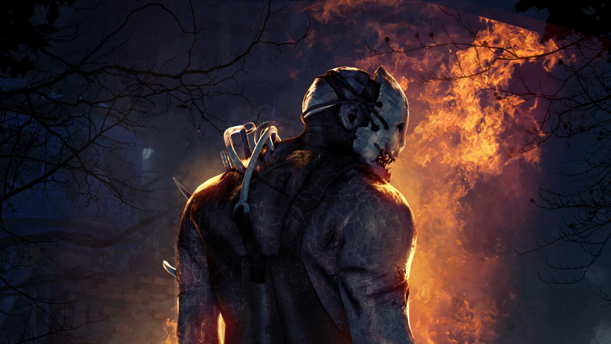Dead by Daylight coming to Android and iOS this spring