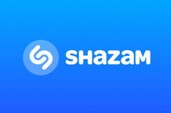 Shazam finally adds Apple Music integration on Android