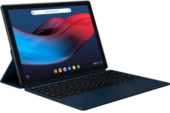 The Pixel Slate now starts at $499, keyboard included
