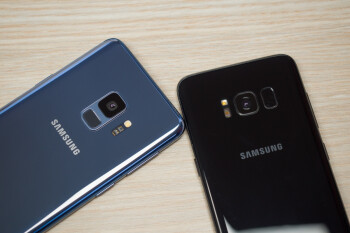 T-Mobile makes things right for Samsung Galaxy S9 and S9+ users