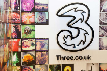 Three's brilliant unlimited 5G data plan is now only £11 per month