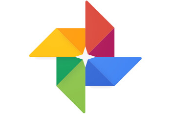 Google Photos update for Android brings a major redesign
