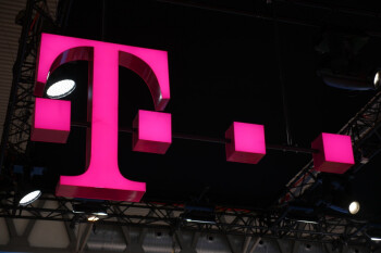 T-Mobile customers hit by another data breach exposing a bunch of sensitive information