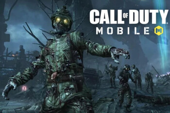 Call of Duty: Mobile developer to remove one the game's most popular features