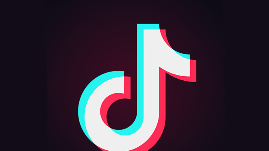TikTok is accused of being a major security risk by yet another US government official