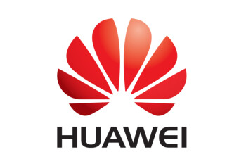 Huawei is working toward self-sufficiency and is reducing its dependence on US tech