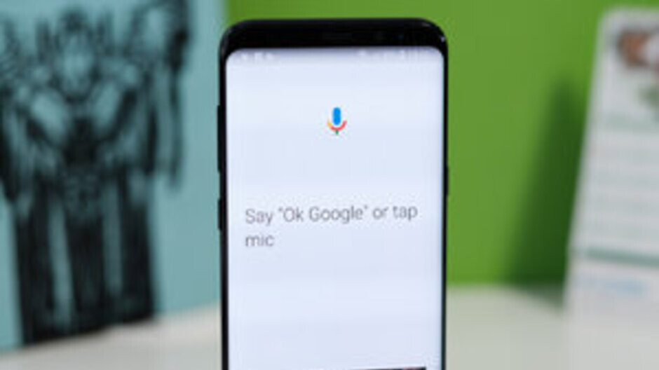 Google Assistant loses this fun feature on March 23