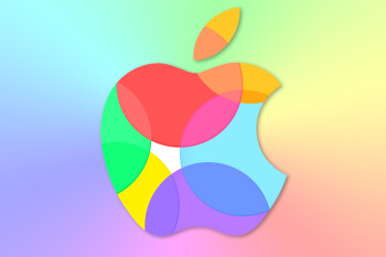 Apple will have to pay $838M of patent infringement damages to Caltech after its verdict appeal is rejected