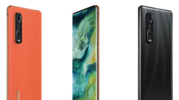 Oppo-announces-Find-X2-Pro-120Hz-display-10x-hybrid-zoom-5G-much-more.jpg