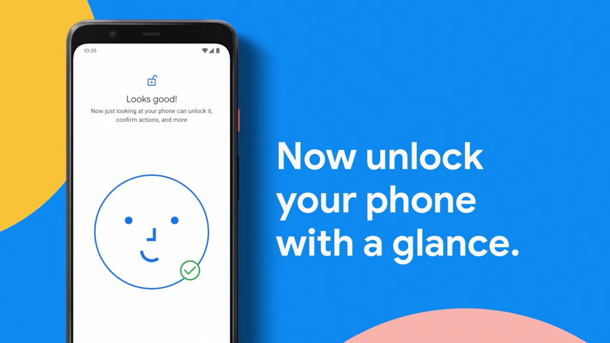 Google is gearing up to finally fix the biggest Pixel 4 security flaw... soon