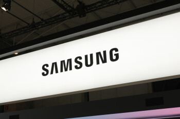 Samsung's new television ad promotes its 5G Galaxy phones