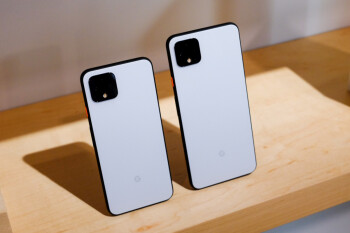 Brand new Pixel feature already has bugs; Google says that a fix is coming