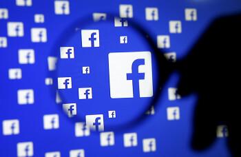 Facebook in legal battle with Australia over alleged user data breach
