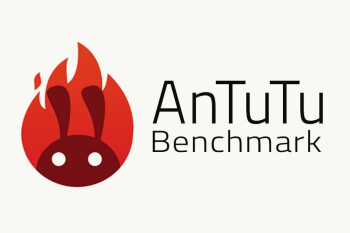 Google removes popular benchmark app AnTuTu from the Play Store