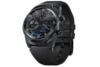 Save up to 30% on these Wear OS-powered smartwatches