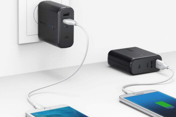 You have another 24 hours to save big on a bunch of awesome Anker charging accessories