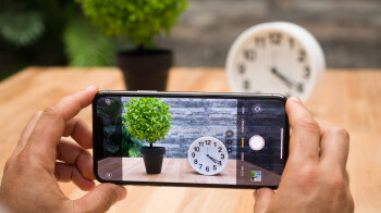Apple highlights iPhone 11 Pro camera prowess and battery life with 5 hour+ one-take video