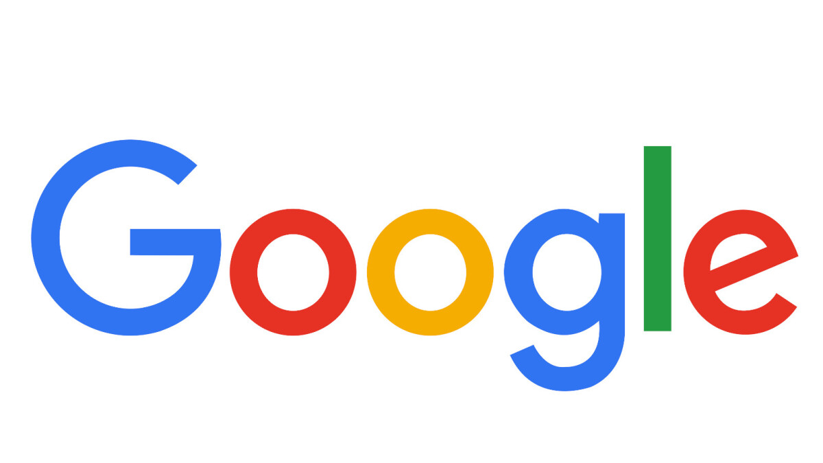 Google updates Google app with a shortcut for Chrome incognito mode
