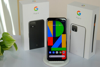 Google Pixel 4 and 4 XL are now cheaper than ever at Best Buy and Amazon