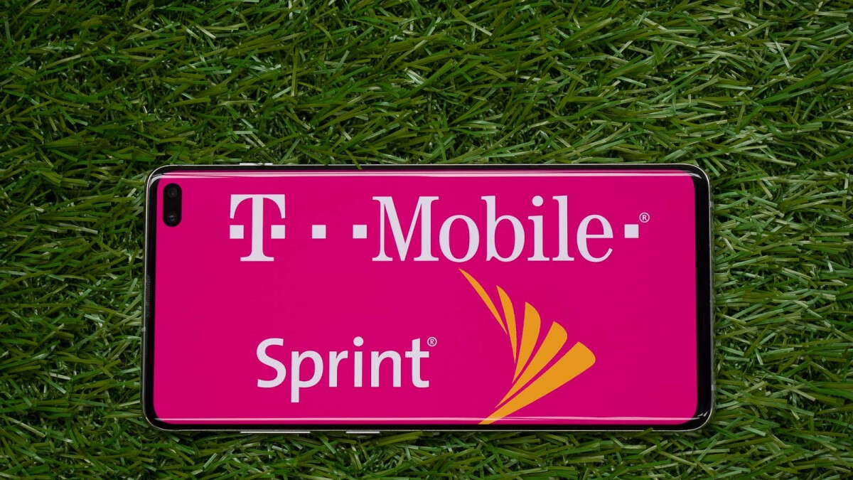 We still don't know when the T-Mobile/Sprint merger will close