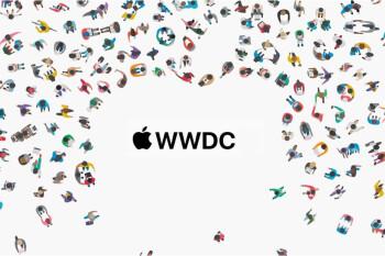 Uncertainty looms over WWDC 2020 as Santa Clara bans mass gatherings