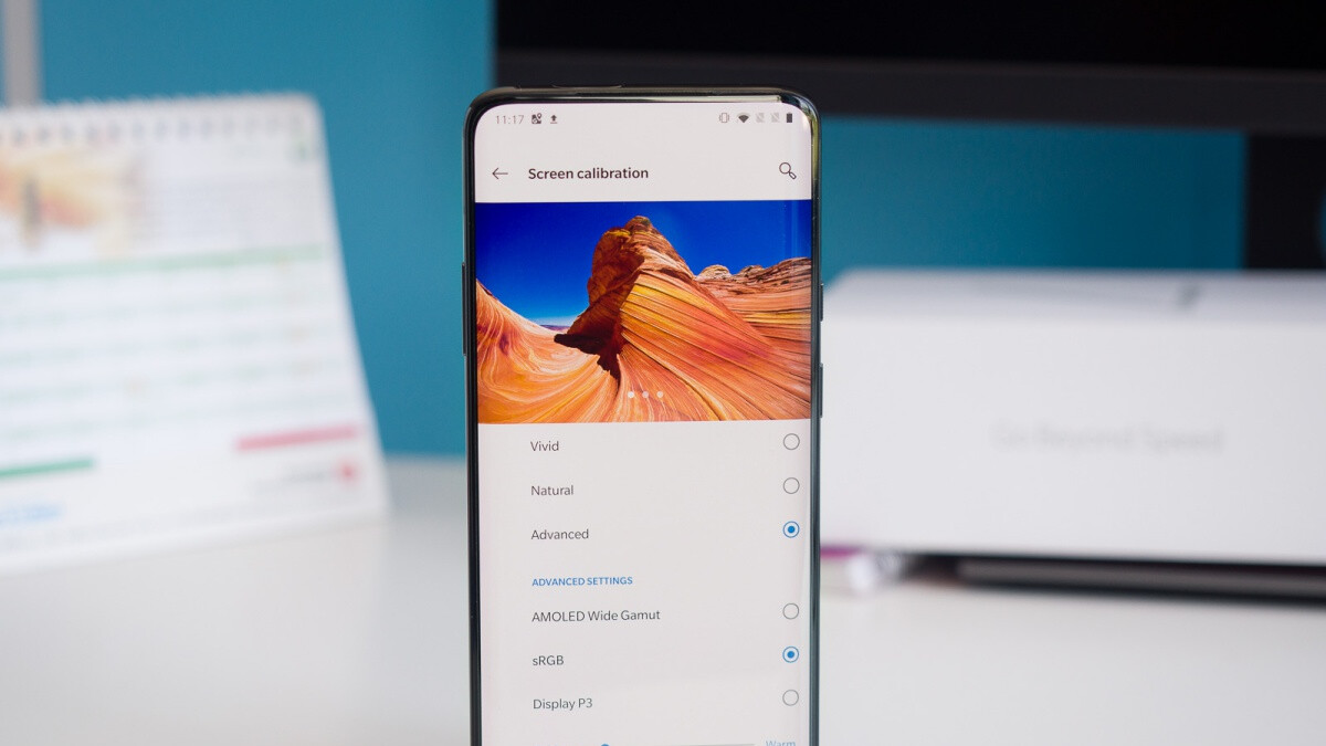 T-Mobile brings the OnePlus 7 Pro back from the dead ahead of the OnePlus 8 announcement