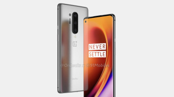 The OnePlus 8 series will have 5G but be more expensive, CEO confirms