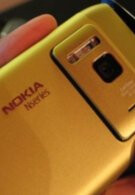 Nokia is contacting Russian authorities to help retrieve their Nokia N8 prototype