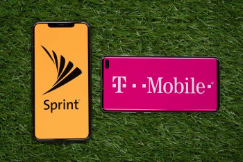 California brings the T-Mobile merger date with Sprint much closer