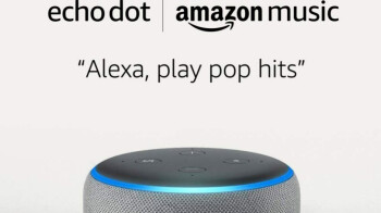Alexa gains yet another cool feature Amazon Music users will find very convenient