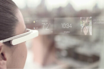 Patent applications reveal how Apple Glasses will charge
