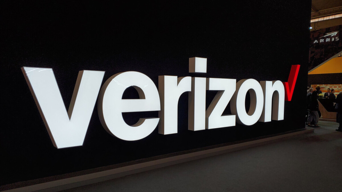 Deal: Get $250 from Verizon when you switch and bring your own phone