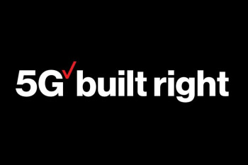 Verizon heavily outspent AT&T and T-Mobile in massive 5G auction