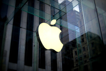 All Today at Apple sessions temporarily paused in US, Canada, and Mexico Apple stores