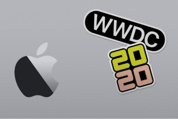 Apple moves WWDC 2020 online