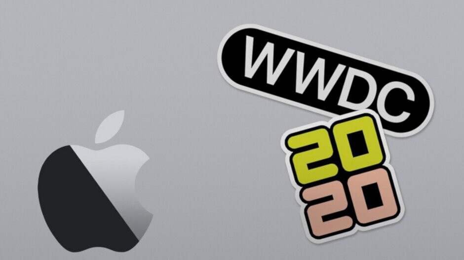 Apple moves WWDC 2020 online